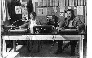 ursmar-und-denise-ca-1979