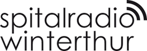 Spitalradio Winterthur Logo