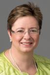 Angelika Zuest