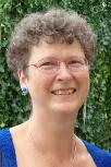 Anita Nydegger