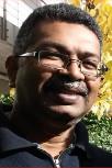 Joseph Sundararaj